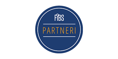 fibs_partneri